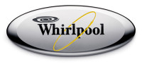 A B Appliance Services - Whirlpool Appliance Logo