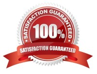Universal Appliance Service - 100% Satisfaction Guaranteed