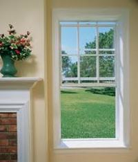 Titan Glass, Inc - Window