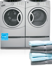 All Year Appliance Repairs- Washing  Machine Repair