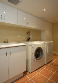 All Year Appliance Repairs- Dryer
