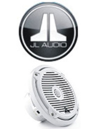 Parkway Car Stereo - JL Audio Marine Audio