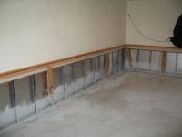 Tri State Mold Solutions- Mold After