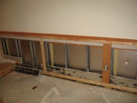 Tri State Mold Solutions- Mold Before
