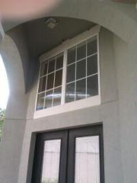 Door glass replacement orlando fl titan glass inc for Window replacement orlando