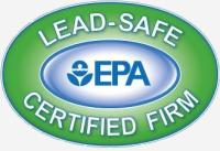 EPA Certified for Refrigerator Repair