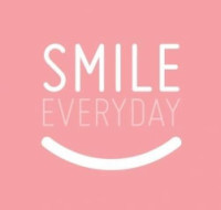 City Dental Chicago - smile everyday