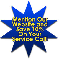 All Star Electrical Services, LLC - Website Coupon