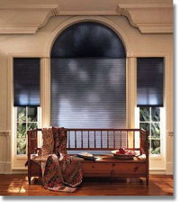 Window-ology - Cellular Shades