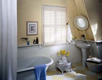 Window-ology - Plantation Shutters