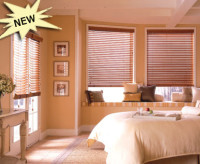 Cape Verticals, Blinds & Shutters- bass woods bigshot