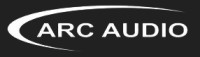 Arc Audio Logo