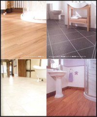 National Carpet Outlet, Inc.- Laminate Floor Options