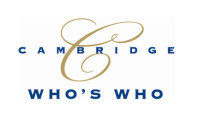 William Arsenault Contracting, LLC -Cambridge Who's Who's Member