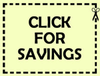 Jimmy Gusky Heating & Air LLC - Click for savings coupon