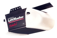 McMurray Garage Doors - LiftMaster Overhead Garage Door Opener