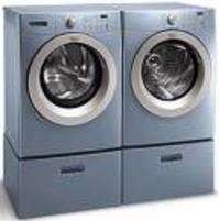 AAI - Dryer repair