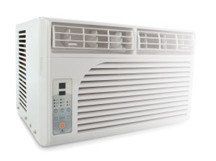 Air Conditioner- Wall Unit
