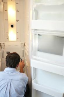 Appliance Installation - Orlando FL - Ralph\'s Appliance Service ...