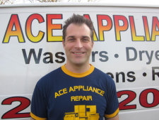 Ace Appliance Repair, Inc. - Appliance Repair Professional