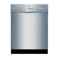 Universal Appliance Service - Dishwasher