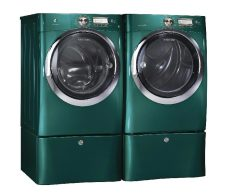 United Appliance Parts - Washing Machine and Dryer