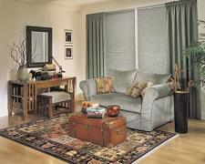 Window-ology - Aluminum Blinds