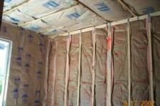 Batt Insulation Kansas City