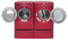 Washing Machine Repair in Rowlett TX