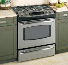 Hayes Appliance repair- Oven Repair