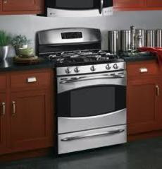 All Jersey Appliance Services  - Oven and Stove Repair