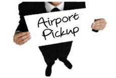 Noble Transportation & Limousines - Airport Car Pickup