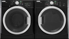 aa all tech appliance - washer