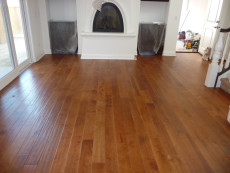 Royal Flooring- Laminate