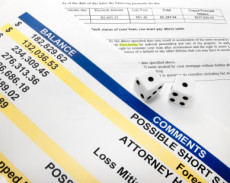 David B. Newman, LLC - Payroll tax balances