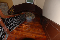Royal Flooring- Hardwood