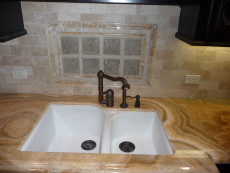Royal Flooring- Countertops