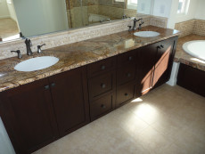 Royal Flooring- Granite Countertops
