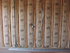 Soundproofing Insulation - Kansas City