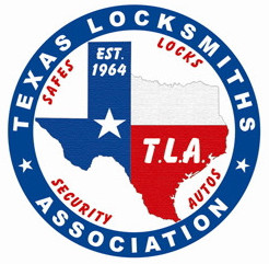 Texas Locksmiths Assoc.