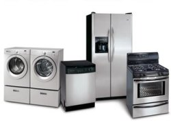 Morgart's Appliance Repair, LLC - Appliances