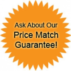 Airco Home Comfort Services - hvac service price match guarantee image