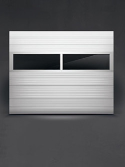 Forgatch Overhead Doors - Garage Door Repairs
