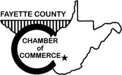 DC Appliance Repairs LLC - Fayette County Chamber of Commerce