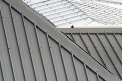 Allen Roofing & Siding Company, Inc. - New Metal Roof