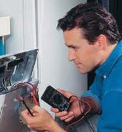 Morris County Appliance Repair - Appliance Repair