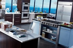 Essential Appliance - Home Appliances