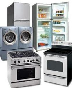 Essential APpliance, Inc.- Kitchen Appliances