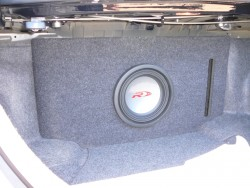 Suncoast Sound - Car Audio