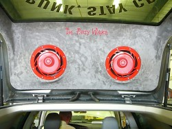 suncoast sound - speakers car audio
